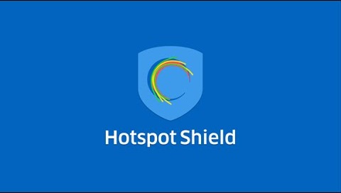 Hotspot Shield Vpn Elite 6 20 4 Multilenguaje Crack Full