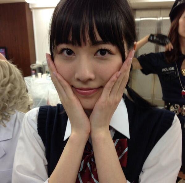 NMB48★5315 YouTube動画>26本 ->画像>151枚