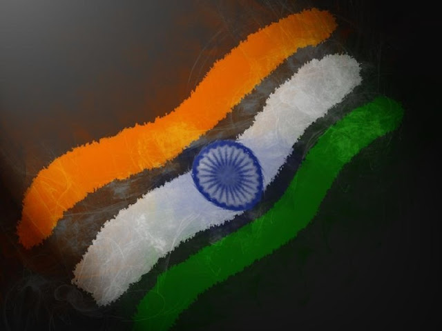 Indian-Flag-Wallpapers-HD