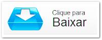 http://www.cadecristo.com.br/downloads/programas/MBiblica5.0completo.exe