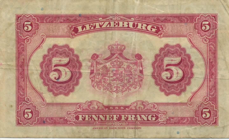 irrigation du colon luxembourg