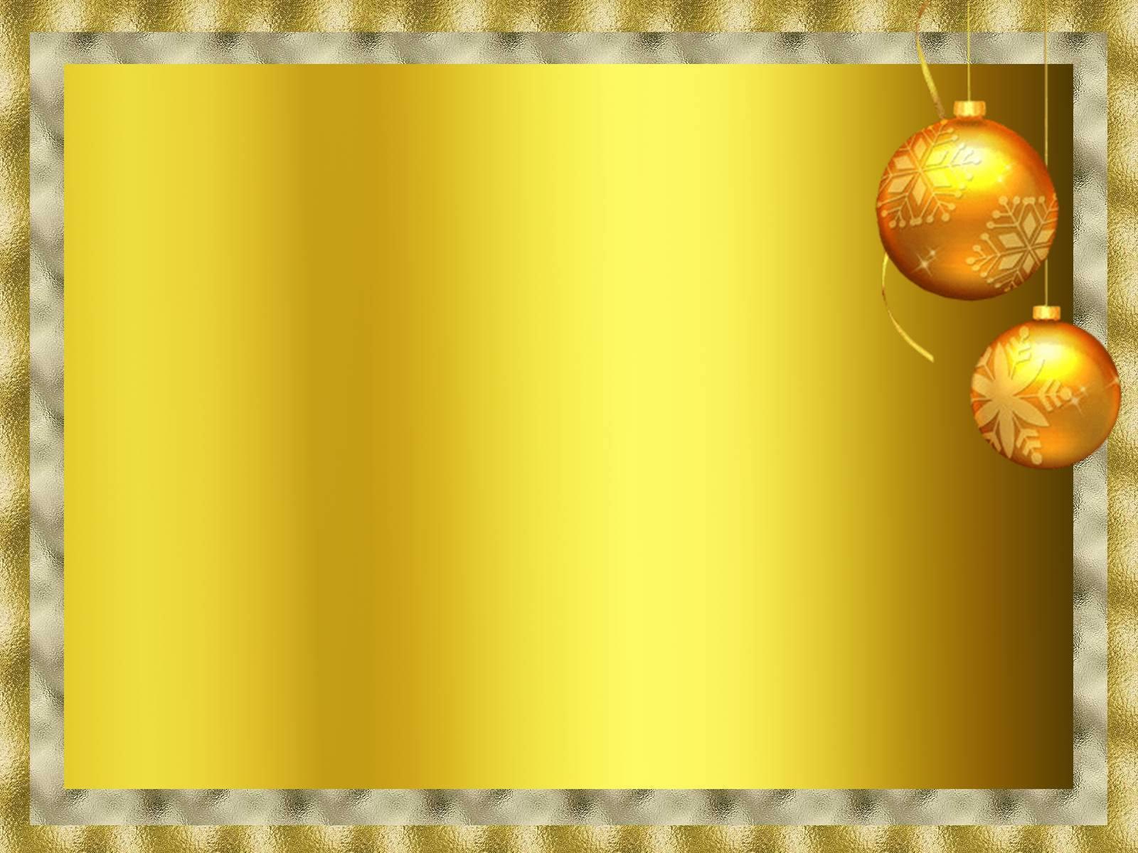 Fondos Pantalla Animados De Navidad: Fondos Para Hacer Tus Wallpapers De Navidad,christmas