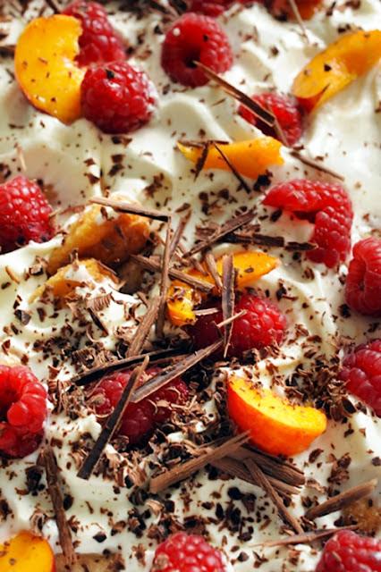 https://doriannn.blogspot.com/2012/08/apres-le-plat-le-dessert-inspiration.html