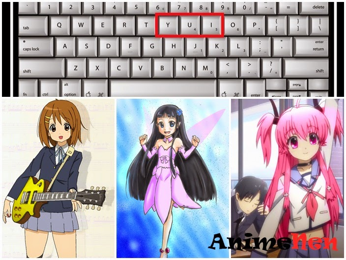 Meme Anime Lucu Nisekoi   Anime Wallpaper