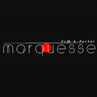 ♥ Marquesse ♥ Teleport ♥