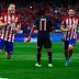 Bayern Munich vs Atlético de Madrid 2016   Champions League 2016