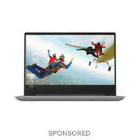 "Lenovo IdeaPad 330S, 14.0"", i7-8550U, 8 GB RAM, 256GB SSD, Win 10 Home 64"