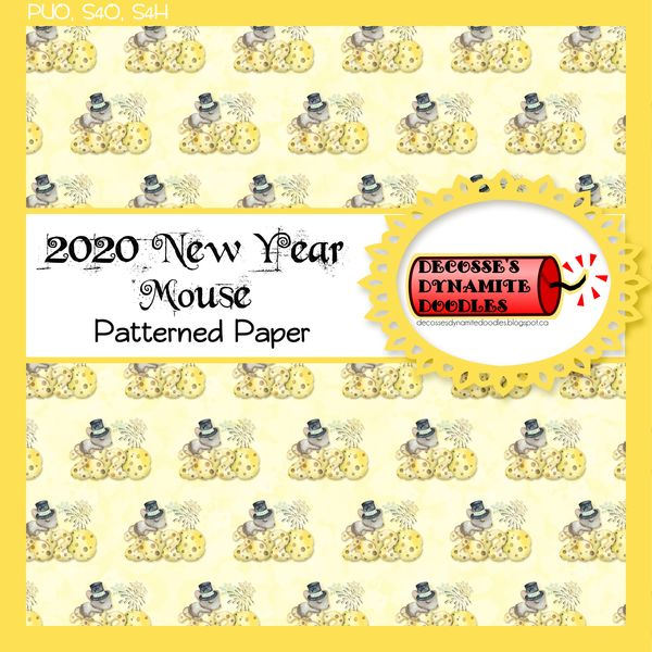 https://3.bp.blogspot.com/-HebMW3vY4vo/Xg02MMMTzII/AAAAAAAAjmI/FpEvQb-IrGYywjVXK-pWh9OuQT9U9K8hACK4BGAYYCw/s1600/DDDoodles_2020_New_Year_Mouse_prev.jpg