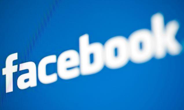 Πως θα μάθω σε ποιες σελίδες και ομάδες συμμετέχω στο Facebook;