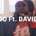 CDQ ft. Davido - Entertainer | Watch Video