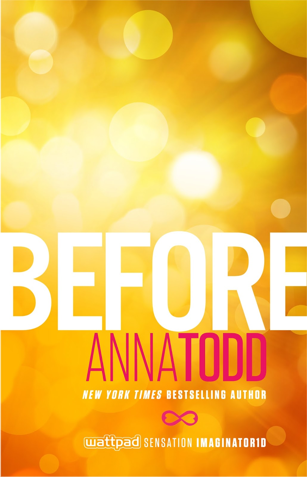 before 2 anna todd pdf español