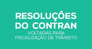 👉🏻Uma resolução do Conselho Nacional de Trânsito (Contran) publicada nesta segunda-feira (30), no Diário Oficial da União, determina a identificação de agentes de trânsito que aplicarem as multas.