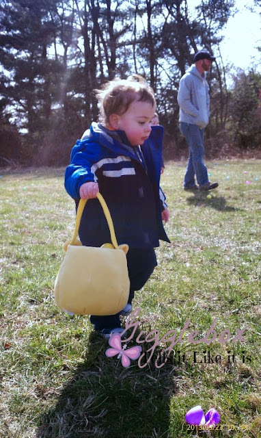 Easter egg hunt at The Worship Center in Leesburg VA, Northern Virginia Easter fun, Easter family fun in Northern Virginia, Easter egg hunt in Northern Virginia, family fun in Norther Virginia, Easter fun in Leesburg VA,