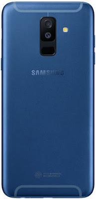 مميزات وعيوب هاتف Samsung Galaxy A9 Star Lite بالصور