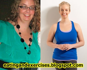 success stories:Catherine keast lose 28 kg,weight loss stories,success stories