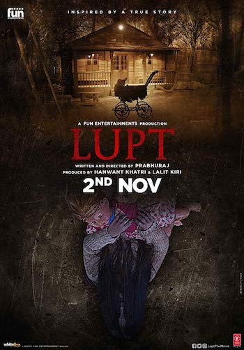 Lupt 2018 Hindi Full Movie Download