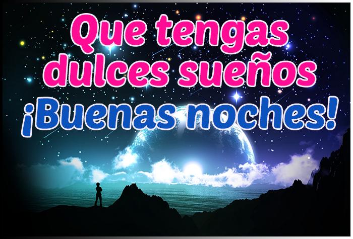 Imagenes De Buenas Noches Amor Imagenes De Amor Para Descargar