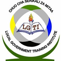 VACANCIES ANNOUNCEMENT AT THE LOCAL GOVERNMENT TRAINING INSTITUTE (LGTI)