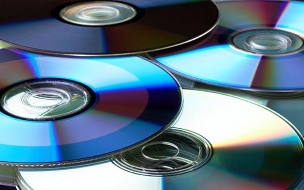 Apa Perbedaan DVD dan DVD-R?