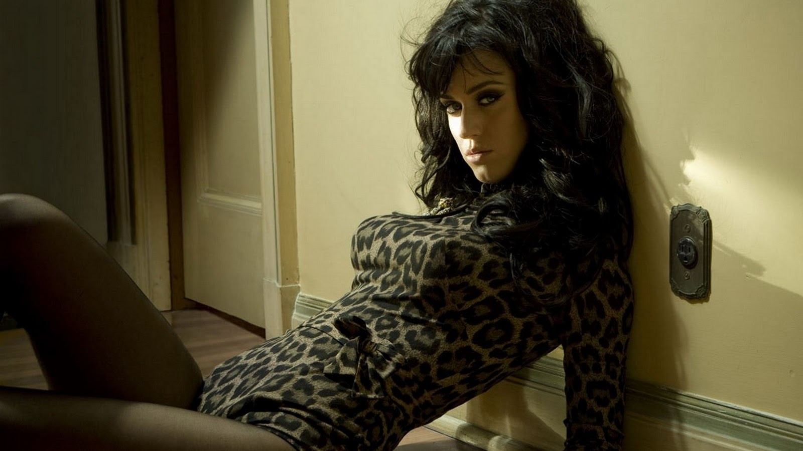 Katy Perry Latest HD Wallpapers - Celebrities HD Wallpapers