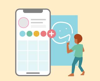 Cara Mengatasi Tidak Bisa Menandai Teman Pada Postingan dan Komentar di Facebook