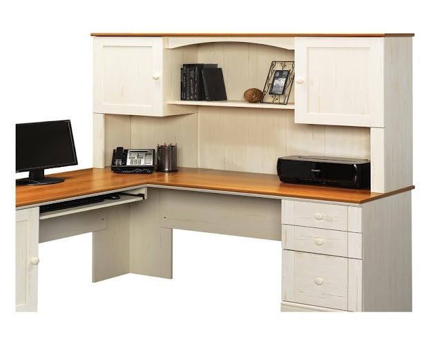 best buy wooden home office furniture partner desk for sale