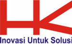 10 Perusahaan Kontraktor BUMN Indonesia