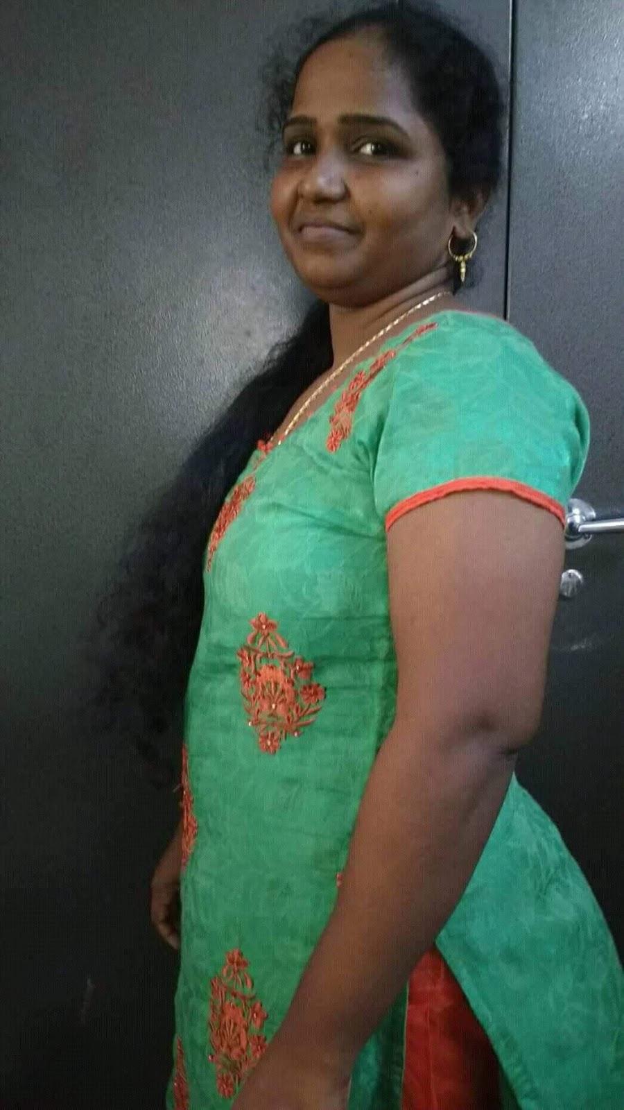 Top tamil cute nude aunties porn