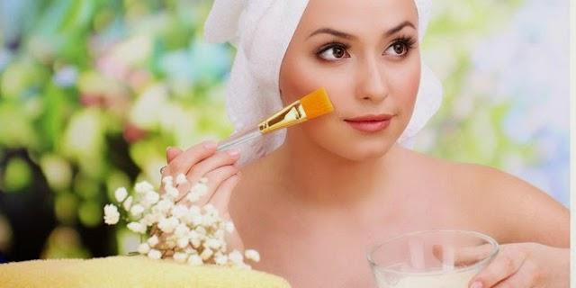Tips Sederhana Merawat Kecantikan Tubuh