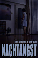 https://www.amazon.de/Nachtangst-Oliver-Susami-ebook/dp/B00PCOEK0A/ref=asap_bc?ie=UTF8