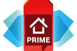 Nova Launcher Prime 5.5.4 APK Full Version Terbaru
