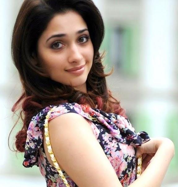 Tamil Actress movies Tamanna