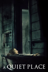 Watch A Quiet Place Online Free in HD
