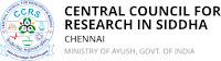 CCRS STAFF NURSE Lab Attendent Lab assitant Vacancy