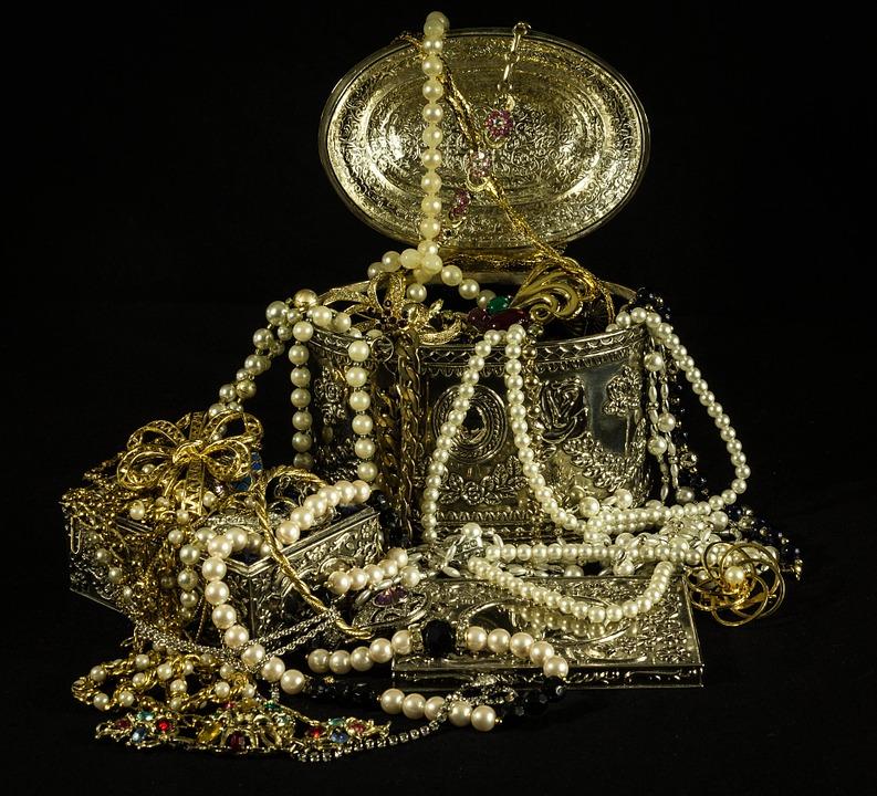 e0f01f765f8f las joyas hoy en dia siguen siendo la mejor forma de adquirir metales  preciosos