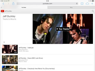 Cara Memainkan Youtube di Background iPhone dan iPad