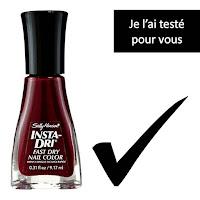 http://mademoizellestephanie.blogspot.ca/2015/11/je-lai-teste-pour-vous-le-vernis-ongles_18.html