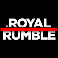New Title Match and More Names Announced For The WWE Royal Rumble