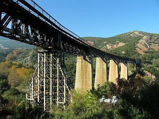 Ανατίναξη της Γέφυρας του Γοργοποτάμου - ΨΕΜΑΤΑ, ΜΥΘΟΙ ΚΑΙ ΑΛΗΘΕΙΕΣ.