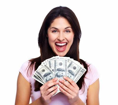 Chơi game tung đồng xu kiếm tiền cực dễ