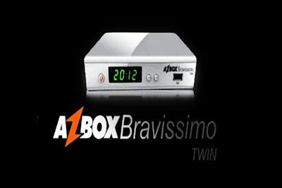 azbox - APARELHOS AZBOX MODIFICADA AZBOX%2BBRAVISSIMO%2BIMG2
