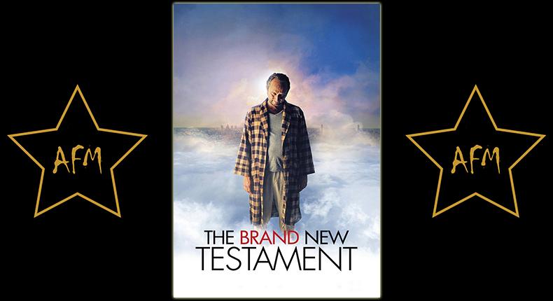the-brand-new-testament-le-tout-nouveau-testament