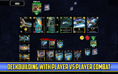 Download Star Realms Mod Apk Full Unlocked Terbaru