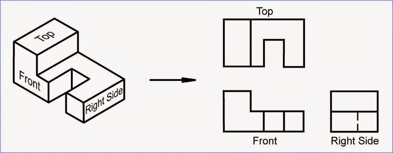 Electrical Schematic Drawings. Diagram. Auto Wiring Diagram
