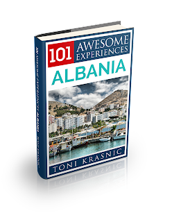 101-awesome-experiences-albania