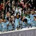 Manchester City Berhasil Menjadi Juara Piala Liga Inggris