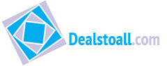 Deal of the day - Online Shopping Deals & Offers at Dealstoall