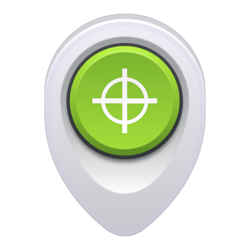 How to use Android Device Manager to track lost device  | Tech Sour