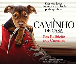 Filme Estreia Nos cinemas