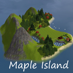 MapleIsland_pic_NS.png